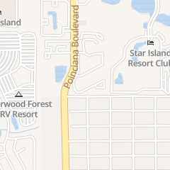 Directions for New World Mortgage Services LLC in Kissimmee, FL 2725 N Poinciana Blvd