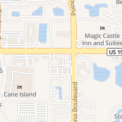 Directions for Walgreens Drugstore in Kissimmee, FL 5180 W Irlo Bronson Memorial Hwy