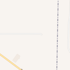Directions for Frieder Enterprises Inc in Bedford, OH 26820 Fargo Ave Ste 7