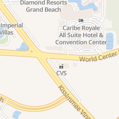 Directions for 7-Eleven in Orlando, FL 8250 World Center Dr