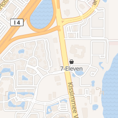 Directions for Chevron Station Orlando in Orlando, FL 13480 State Road 535