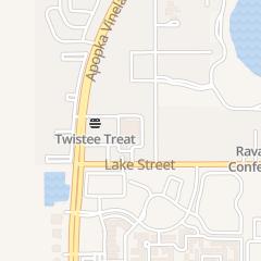 Directions for Winn Dixie in Orlando, FL 11957 S Apopka Vineland Rd