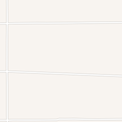 Directions for Astrotel in Frostproof, FL