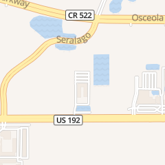 Directions for Nipa Hut Bar & Restaurant in Kissimmee, FL 5565 W Irlo Bronson Memorial Hwy