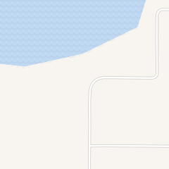 Directions for Alico Inc in Frostproof, FL 1805 Lost Grove Rd