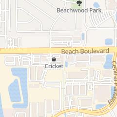 Directions for Jimmy John's Gourmet Sandwiches in Jacksonville, FL 11702 Beach Blvd