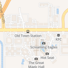 Directions for Checkers in Kissimmee, FL 5780 W Irlo Bronson Memorial Hwy