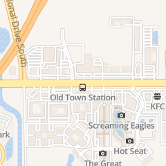 Directions for Sunny Market Trading Inc in Kissimmee, FL 5811 W Irlo Bronson Memorial Hwy