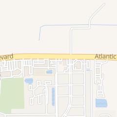 Directions for Cattlemen's Real Pit Bar-B-Q in Jacksonville, FL 10916 Atlantic Blvd Ste 24
