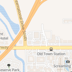 Directions for Publix Super Market in Kissimmee, FL 2925 International Dr