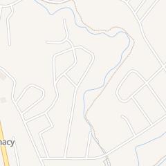 Directions for Meadowood Garden Apts in Lenoir, NC 926 Meadowood Dr NE Apt 27