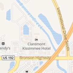 Directions for Heartcry Chapel in Kissimmee, FL 2244 E Irlo Bronson Memorial Hwy Ste A