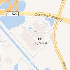 Directions for Villa DE Flora Mediterranean Market Restaurant At Gaylord Palms - Restaurant in Kissimmee, FL 6000 W Osceola Pkwy