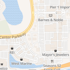 Directions for Bahama Breeze in Jacksonville, FL 10205 River Coast Dr
