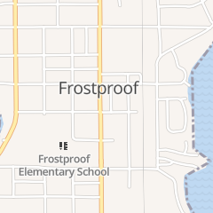 Directions for P AND J RECREATION in Frostproof, FL 33 S Scenic Hwy