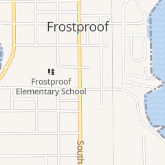 Directions for Abounding in Faith in Frostproof, FL 211 N Scenic Hwy