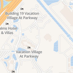 Directions for Vacation Village in Kissimmee, FL 3001 Parkway Blvd