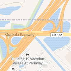 Directions for Socio in Kissimmee, FL 6000 West Osceola Parkway