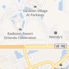Directions for Goodies Supermarket - Gift Shop in Kissimmee, FL 2901 Parkway Blvd