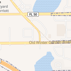 Directions for Four Seasons Tours Inc in Ocoee, FL 1553 Boren Dr