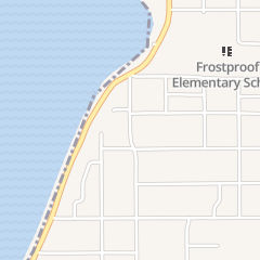 Directions for Ace Frostproof Locksmith in Frostproof, FL
