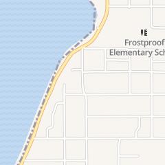 Directions for ASAP Frostproof Locksmith in Frostproof, FL