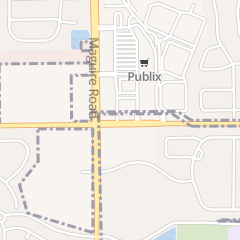 Directions for Tomar Food Specialties in Ocoee, FL 364 Moore Rd