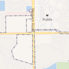 Directions for Zero Gravity Fitness in Ocoee, FL 2910 Maguire Rd Ste 1007
