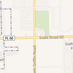 Directions for Andy's Ice in Lake Wales, FL 2531 State Road 60 E