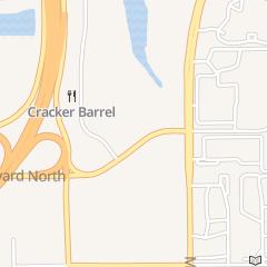 Directions for Zaxby's in Jacksonville, FL 9569 Regency Square Blvd N