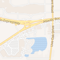 Directions for Sweet Tomatoes in Jacksonville, FL 1115 Mary Susan Dr