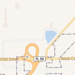 Directions for Manheim Orlando in Ocoee, FL 1100 Marshall Farms Rd