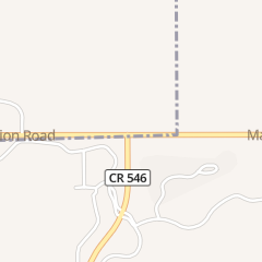 Directions for Shady Cove in Haines City, FL 7140 State Road 544 E