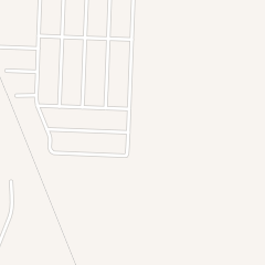 Directions for AAA in Frostproof, FL 601 Central Ave