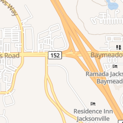 Directions for Denny's Jacksonville in Jacksonville, FL 8215 Dix Ellis Trl