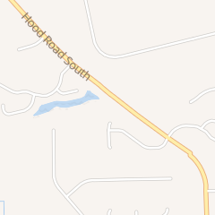 Directions for Pro Info in Jacksonville, FL 10702 Hood Rd S Ste 1