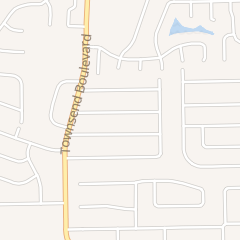Directions for Second Beginning Alf in Jacksonville, FL 7306 Maple Tree Dr