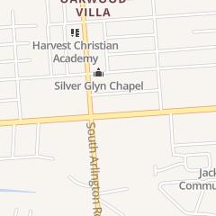 Directions for Betsy Ross Flag Girls in Jacksonville, FL 7533 Atlantic Blvd