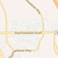 Directions for Wendy's Old Fashioned Hamburgers in Jacksonville, FL 8625 Baymeadows Rd