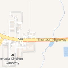 Directions for Bob Evans Restaurant in Kissimmee, FL 7411 W Irlo Bronson Memorial Hwy