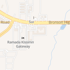 Directions for R & Y Minimart in Kissimmee, FL 7300 W Irlo Bronson Memorial Hwy