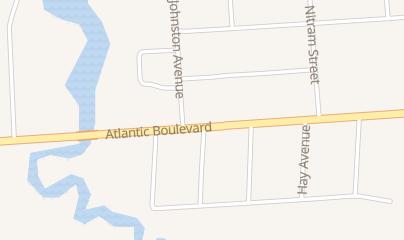 Directions for Momma Bears Tender Care in Jacksonville, FL 7047 Atlantic Blvd Ste 2
