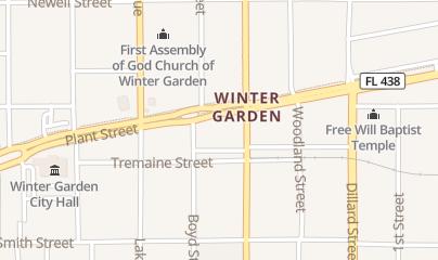 Directions for Buy Organic Turmeric USA in Winter Garden, FL Winter Garden, FL 34787