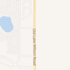 Directions for NU-LEAF LANDSCAPING in Kissimmee, FL