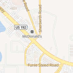 Directions for Baymont Inn & Suites in Kissimmee, FL 7601 Black Lake Rd