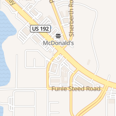 Directions for Fresh Supermarket in Kissimmee, FL 7620 W Irlo Bronson Memorial Hwy