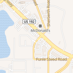Directions for Circle K Store - Stores in Kissimmee, FL 7626 W Irlo Bronson Memorial Hwy