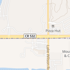 Directions for 7-Eleven in Davenport, FL 7585 Osceola Polk Line Rd