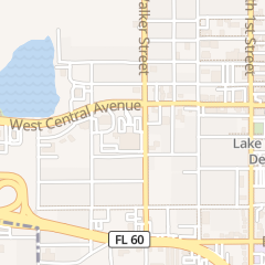 Directions for City of Lake Wales in Lake Wales, FL 201 W Central Ave