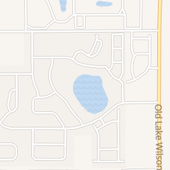 Directions for Villaggio Restaurant at Magic Village in Kissimmee, FL 3151 Pantanal Ln